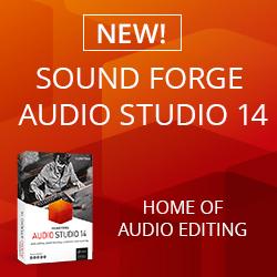Audio_Studio14_en_250x250