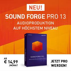 sound-forge-de-250x250